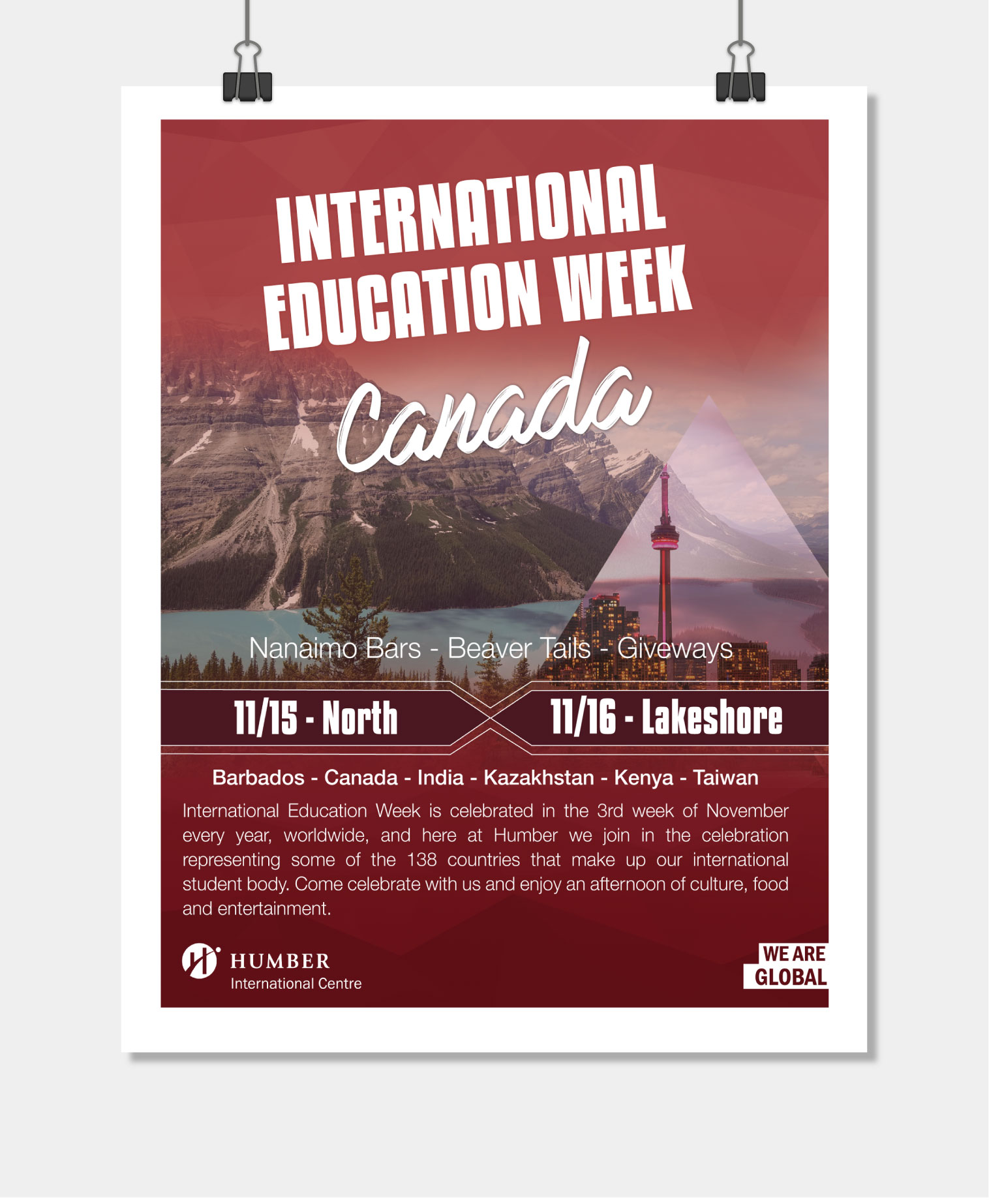 posters-IEW-01