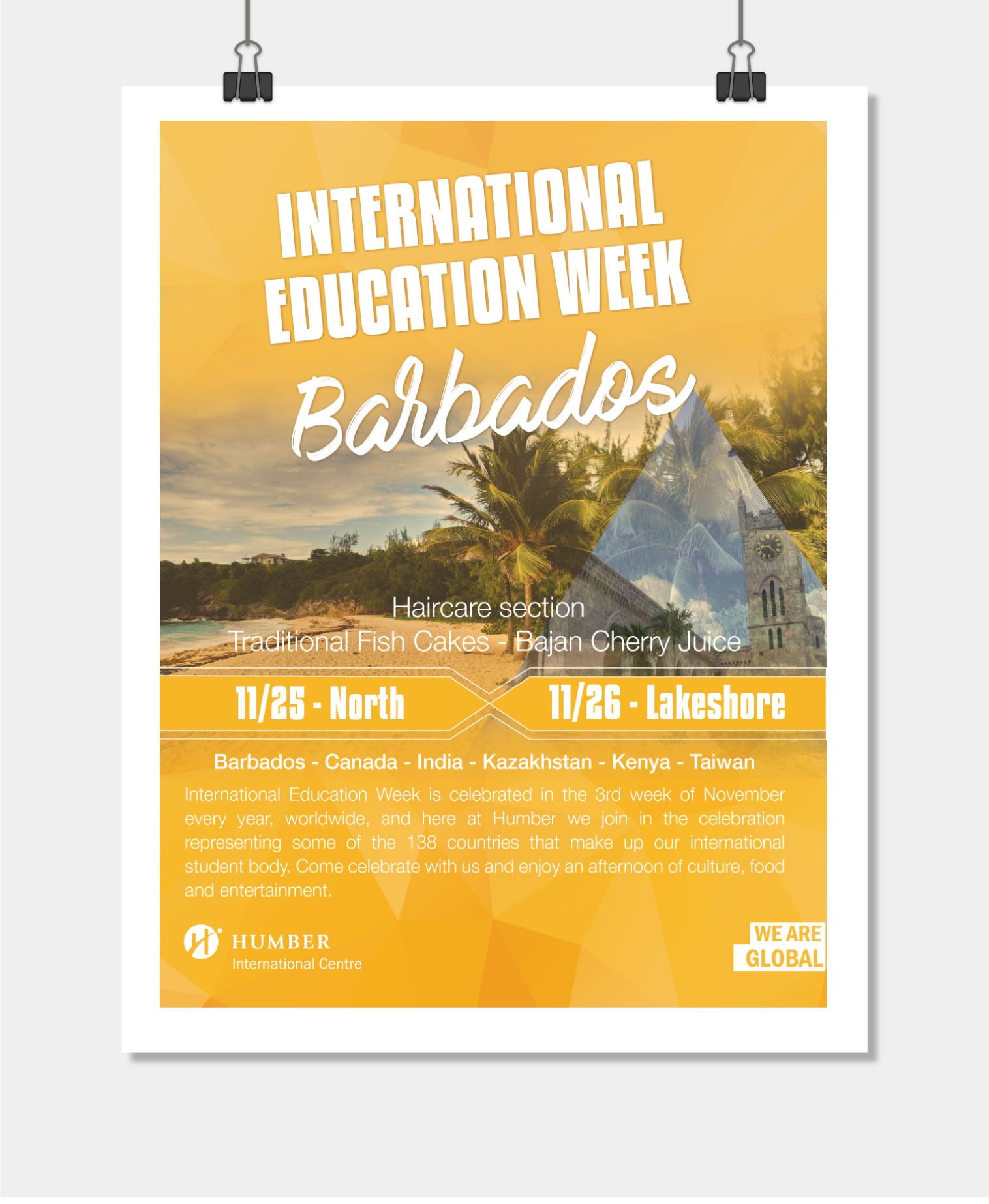 posters-IEW-02