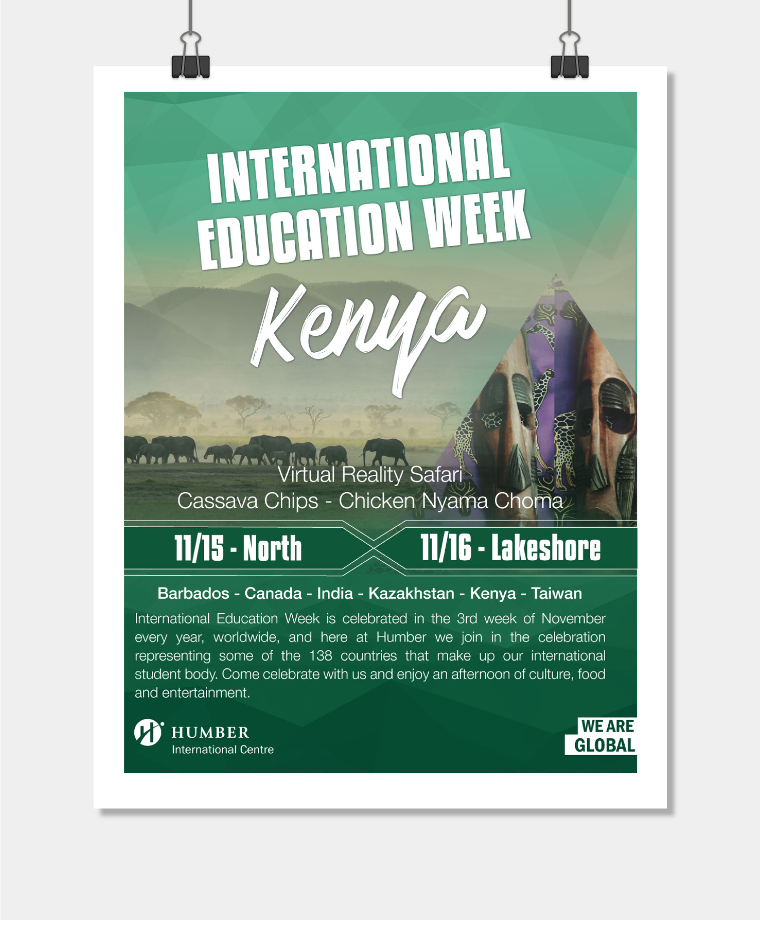 posters-IEW-03