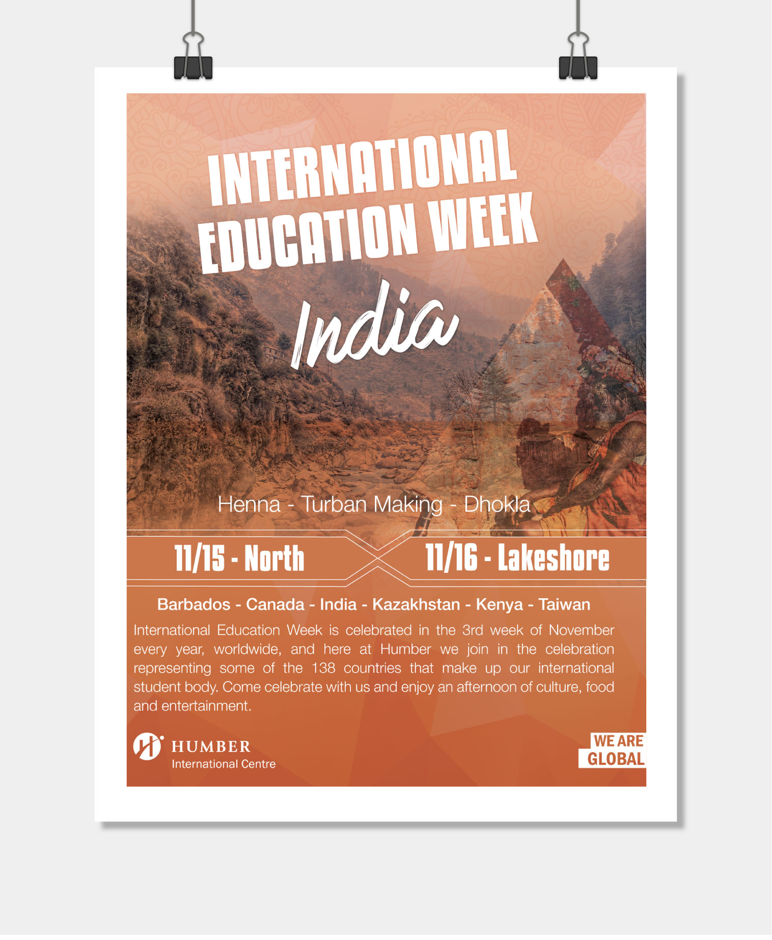 posters-IEW-04