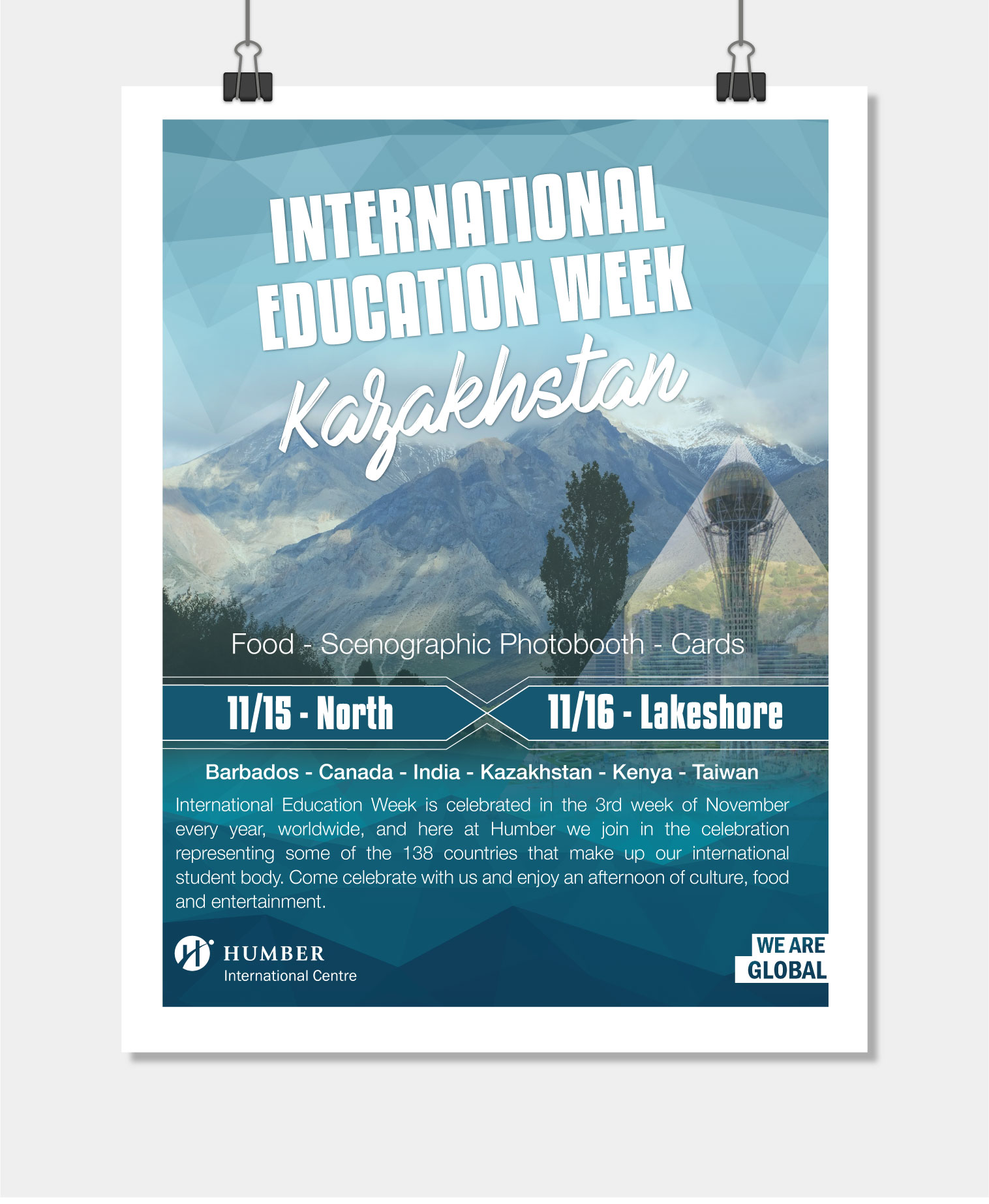 posters-IEW-05
