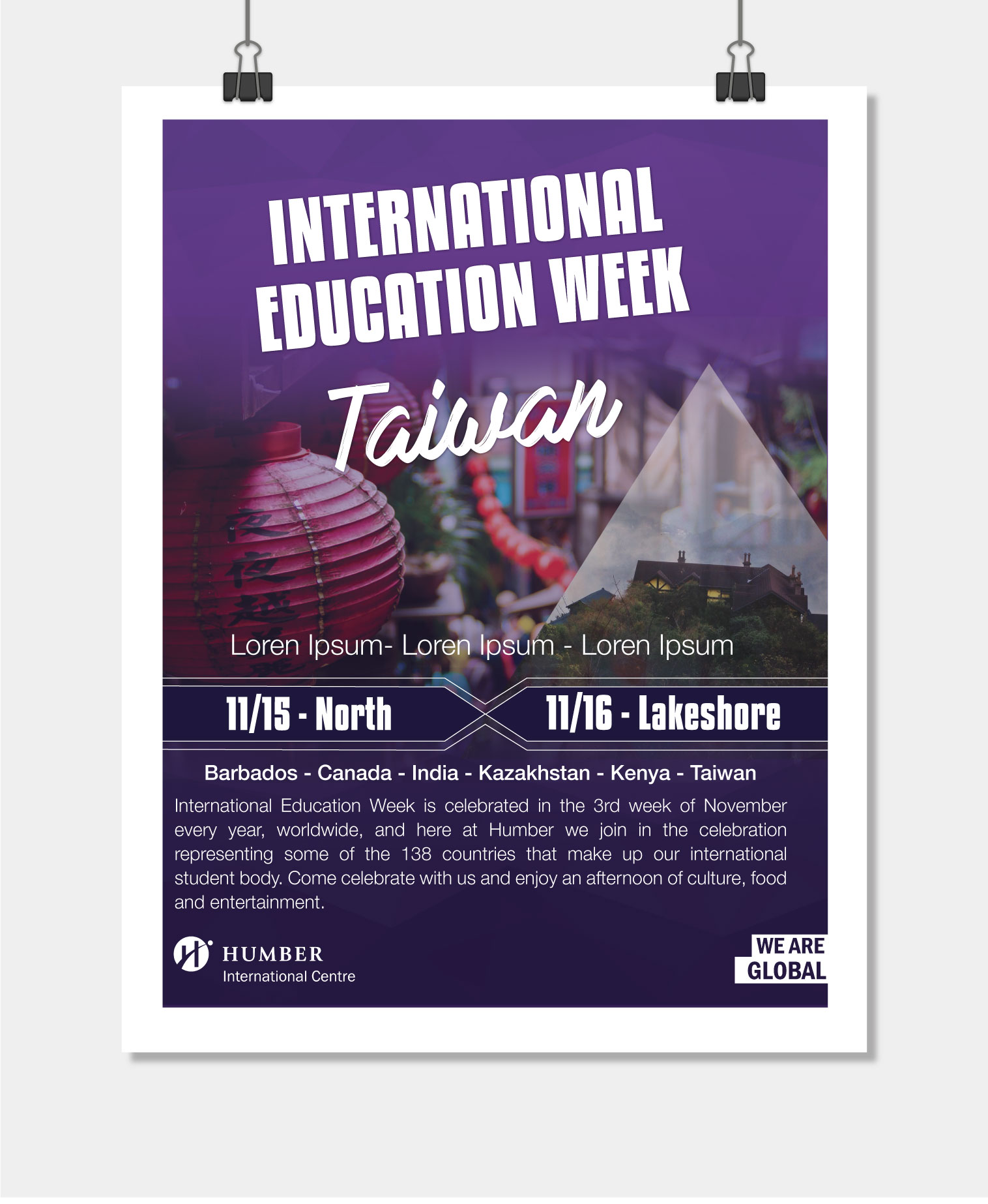 posters-IEW-06